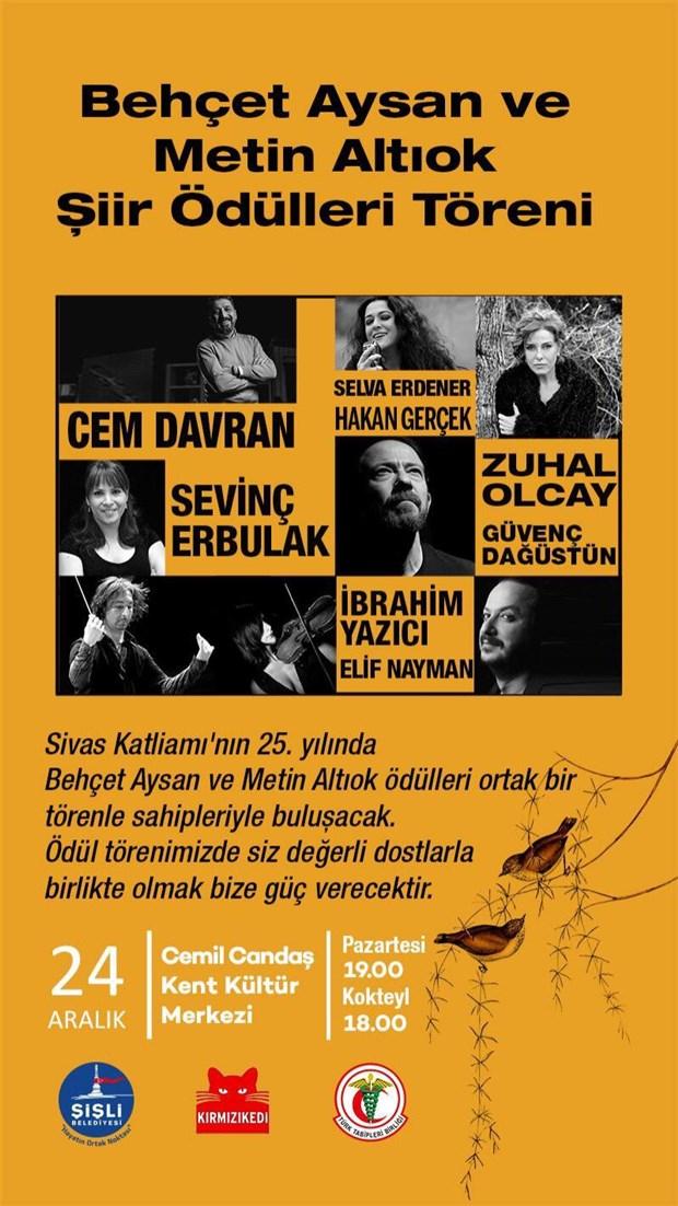 behcet-aysan-ve-metin-altiok-siir-odulleri-toreni-yarin-545277-1.