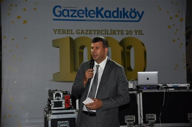 gazete-kadikoy-bininci-sayisina-ulasti-610033-1.