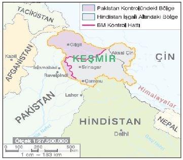 savasi-pakistan-baslatmayacak-610848-1.
