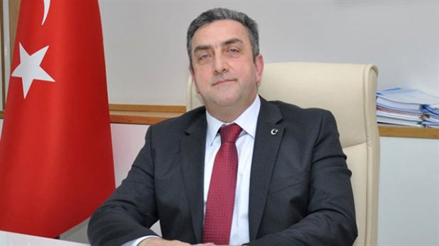 turkiye-uzay-ajansi-nin-yonetim-kadrosu-belli-oldu-610456-1.