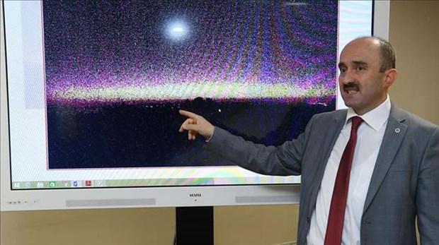 turkiye-uzay-ajansi-nin-yonetim-kadrosu-belli-oldu-610458-1.