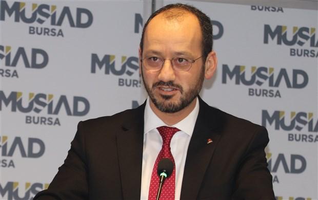 turkiye-uzay-ajansi-nin-yonetim-kadrosu-belli-oldu-610459-1.