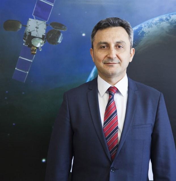turkiye-uzay-ajansi-nin-yonetim-kadrosu-belli-oldu-610466-1.