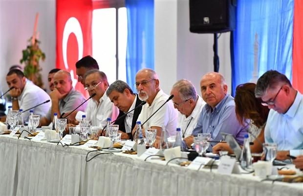 turkiye-nin-tarim-politikalarini-izmir-sekillendirecek-611061-1.