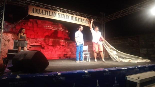 turkiye-tiyatro-bulusmasi-sona-erdi-611950-1.