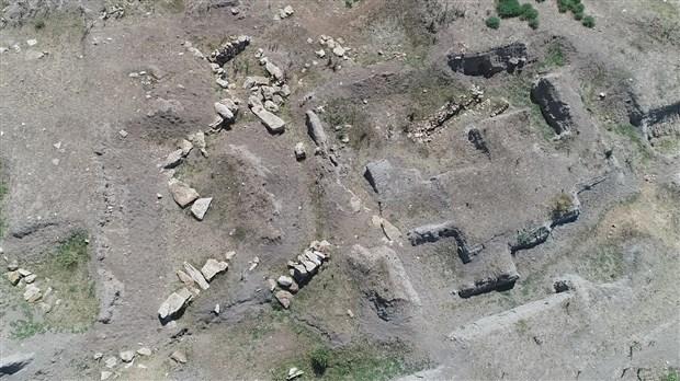 anadolu-nun-5-bin-yillik-ilk-sehir-yapilanmasi-ortaya-cikarildi-612109-1.