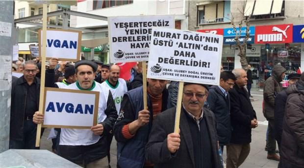 turkiye-deki-yagma-ve-talanin-haritasi-gelecegimizin-altini-oyuyorlar-612056-1.