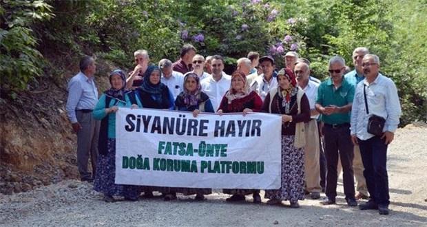 turkiye-deki-yagma-ve-talanin-haritasi-gelecegimizin-altini-oyuyorlar-612057-1.