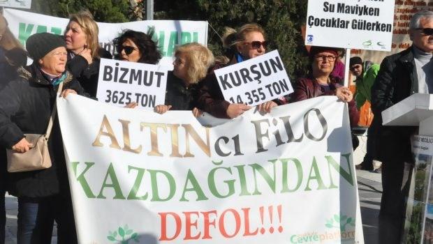 turkiye-deki-yagma-ve-talanin-haritasi-gelecegimizin-altini-oyuyorlar-612058-1.
