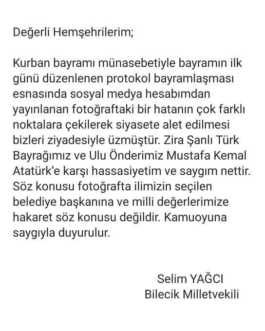 akp-li-vekilin-bayram-paylasiminda-tepki-ceken-ayrinti-612467-1.