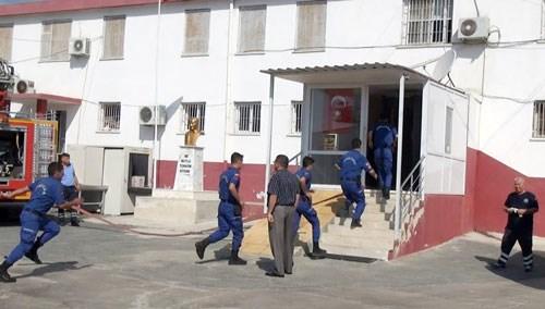 cezaevlerinde-hak-ihlalleri-bitmiyor-612269-1.