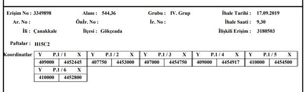gokceada-yi-da-talana-actilar-613234-1.