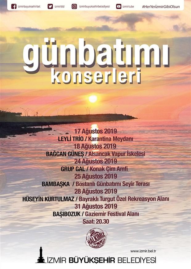 izmir-de-gunbatimi-konserleri-devam-ediyor-613314-1.