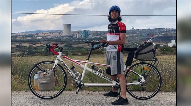 engelsiz-pedallar-kazdaglari-icin-pedalliyor-613638-1.