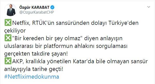 flas-iddia-netflix-turkiye-den-cekiliyor-mu-614075-1.