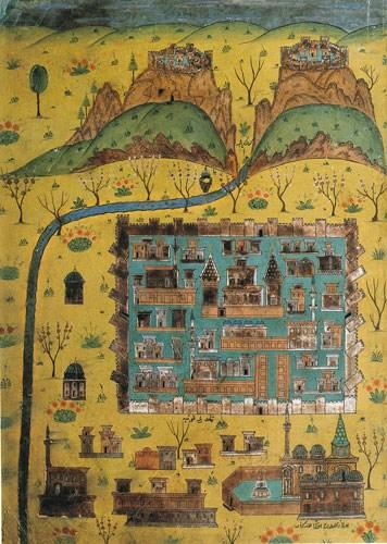 osmanli-doneminde-yagmalanan-selcuklu-sarayi-alaeddin-kosku-614014-1.