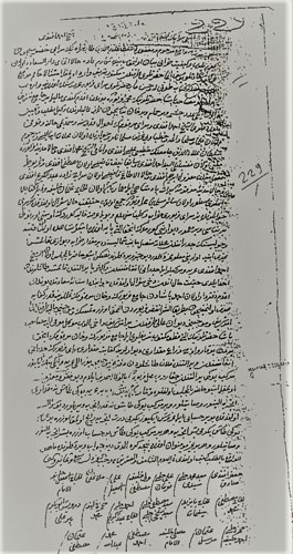 osmanli-doneminde-yagmalanan-selcuklu-sarayi-alaeddin-kosku-614015-1.
