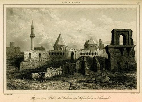 osmanli-doneminde-yagmalanan-selcuklu-sarayi-alaeddin-kosku-614016-1.