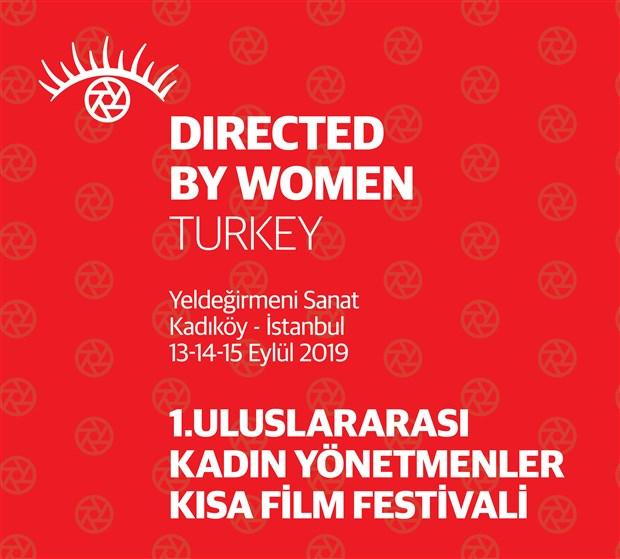 uluslararasi-kadin-yonetmenler-kisa-film-festivali-13-eylul-de-istanbul-da-614175-1.