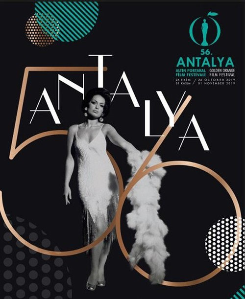 antalya-altin-portakal-film-festivali-ozune-donuyor-614693-1.