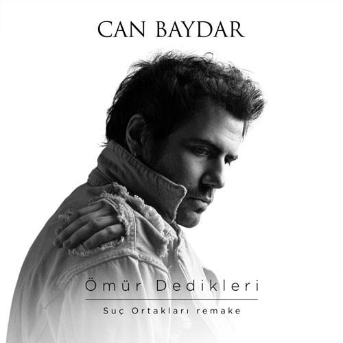 can-baydar-in-ilk-solo-projesi-yayinda-614478-1.
