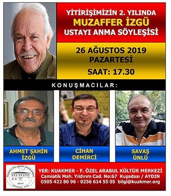 muzaffer-izgu-olumunun-2-yilinda-kusadasi-nda-aniliyor-614637-1.