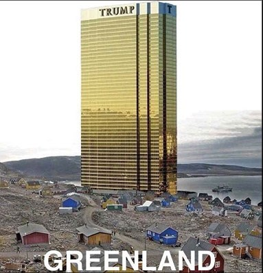 trump-gronland-a-trump-tower-insa-etmeyecegine-dair-soz-verdi-614436-1.