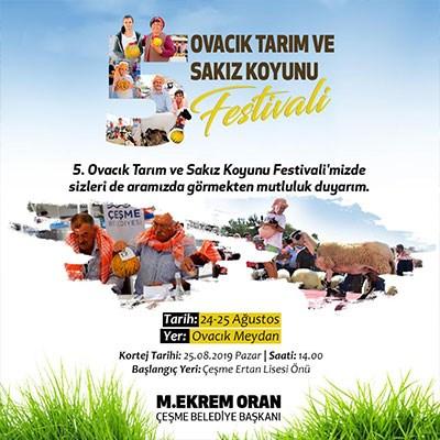 5-ovacik-tarim-ve-sakiz-koyunu-festivali-basliyor-615070-1.