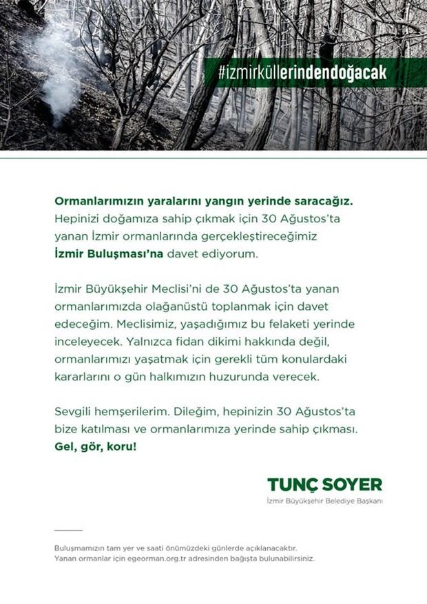 tunc-soyer-den-orman-yanginlari-icin-cagri-615386-1.
