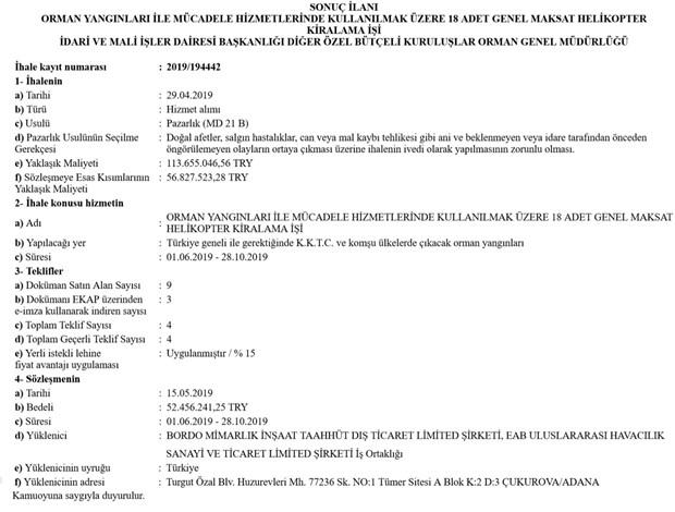 iktidarin-thk-inadinin-nedeni-ucus-garantisi-mi-615826-1.