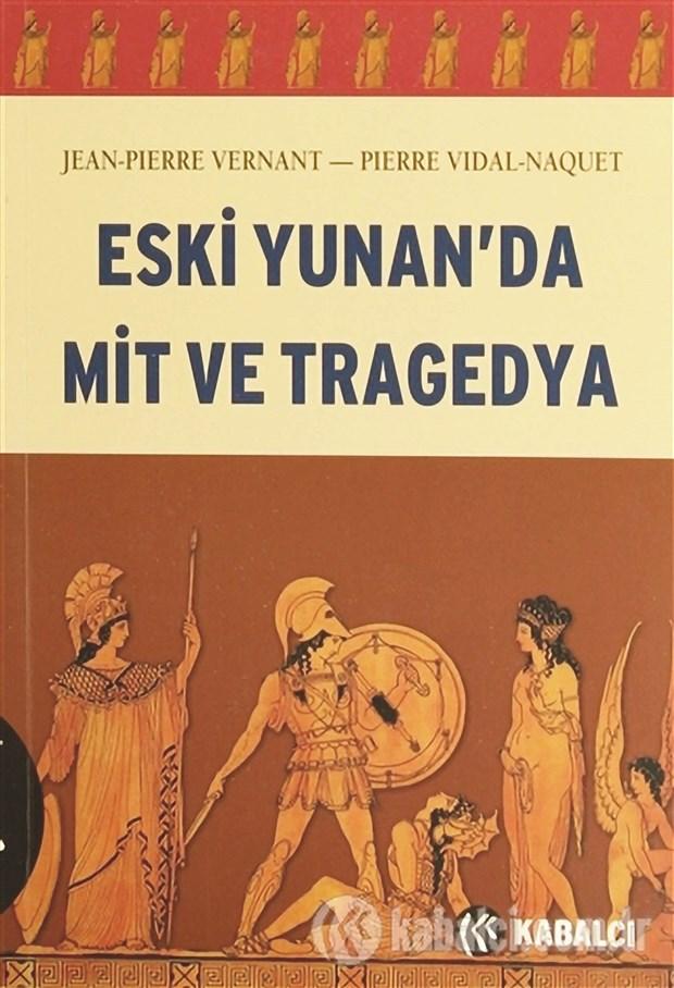 tragedya-antroposen-ve-yeni-bir-poetika-615865-1.