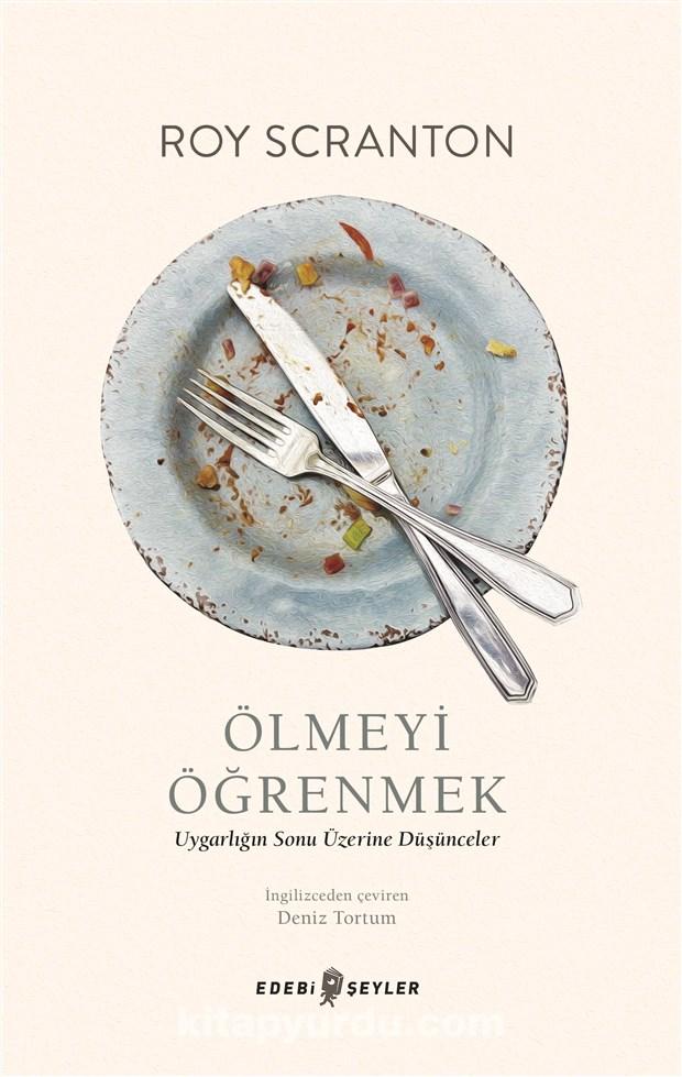 tragedya-antroposen-ve-yeni-bir-poetika-615866-1.