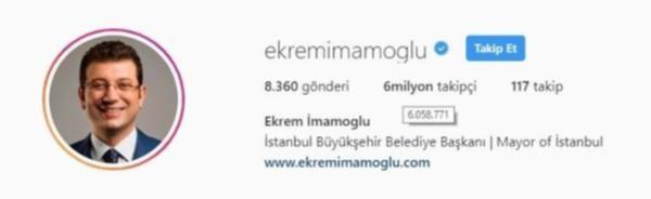 imamoglu-instagram-da-erdogan-i-gecti-617544-1.