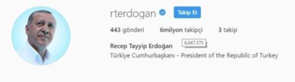 imamoglu-instagram-da-erdogan-i-gecti-617545-1.