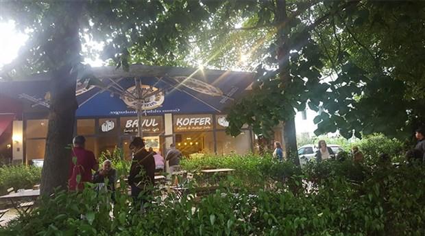 bavul-kunst-und-kultur-cafe-aciliyor-617935-1.
