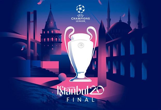 istanbul-daki-sampiyonlar-ligi-finalinin-logosu-belli-oldu-618016-1.