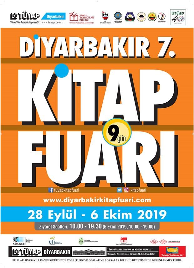 diyarbakir-7-kitap-fuari-yaklasiyor-618199-1.