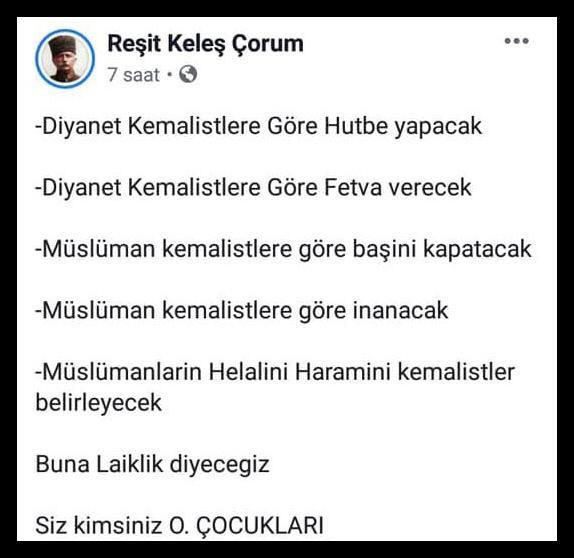 akp-li-meclis-uyesinden-diyanet-i-elestirenlere-kufur-ve-hakaret-618834-1.