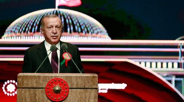 erdogan-dan-adli-yil-acilis-toreninde-barolara-tehdit-619217-1.