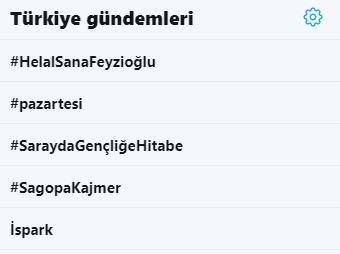 feyzioglu-saray-da-turkiye-nin-hukuk-devletini-ve-demokrasiyi-eksiksiz-insa-edecegine-dair-inancimiz-sonsuzdur-619160-1.