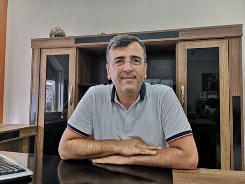 prof-dr-oncel-turkiye-de-deprem-tehlike-durumu-degisti-619213-1.