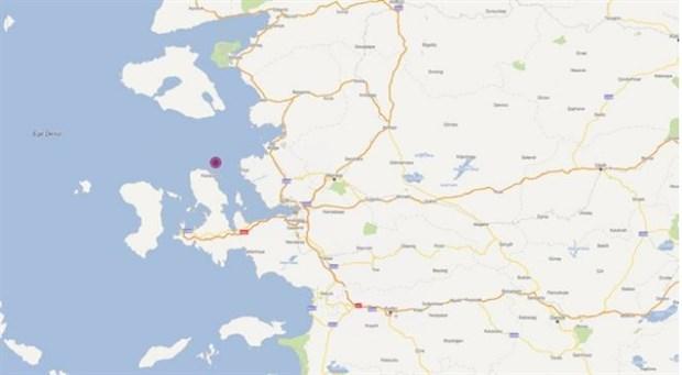 ege-denizi-nde-3-8-buyuklugunde-deprem-619632-1.