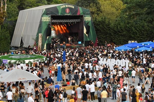 kucukciftlik-park-ta-istanbul-cocktail-festival-i-bulusmasi-binlerce-kisi-katildi-619672-1.
