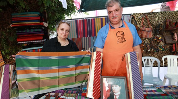 guzelbahce-de-el-sanatlari-festivali-621450-1.