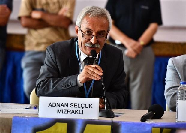 karaburun-da-guclu-turkiye-icin-demokrasi-vurgusu-621485-1.