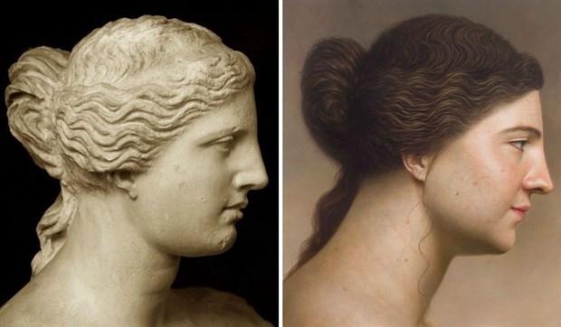 klasik-portreler-birer-insana-donusseydi-nasil-gorunurdu-622105-1.