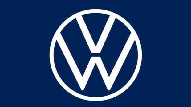volkswagen-logosunu-degistirdi-622191-1.