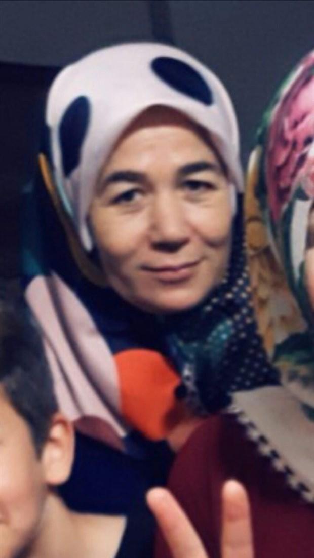 istanbul-sancaktepe-de-kadin-cinayeti-622530-1.