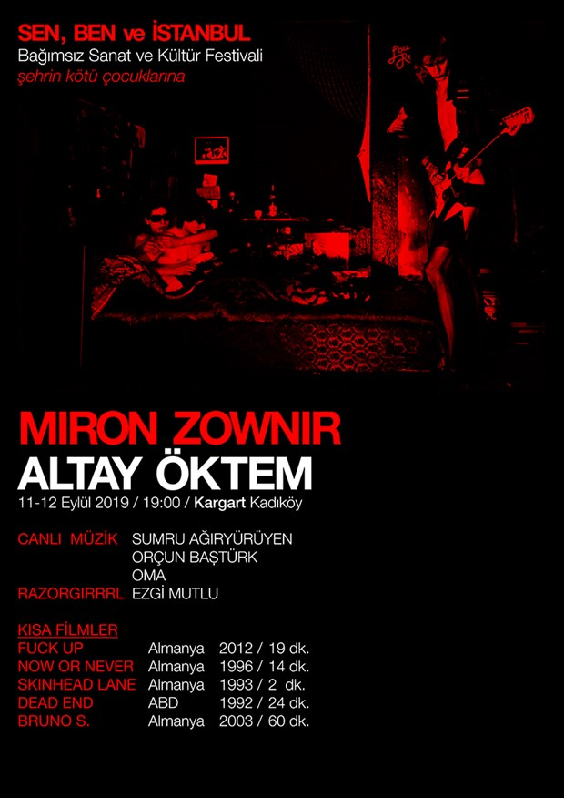 miron-zownir-ve-altay-oktem-bugun-kargart-da-622555-1.