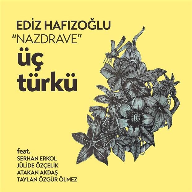 nazdrave-den-elektro-akustik-uc-turku-622764-1.